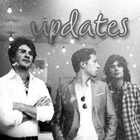 featured_updates